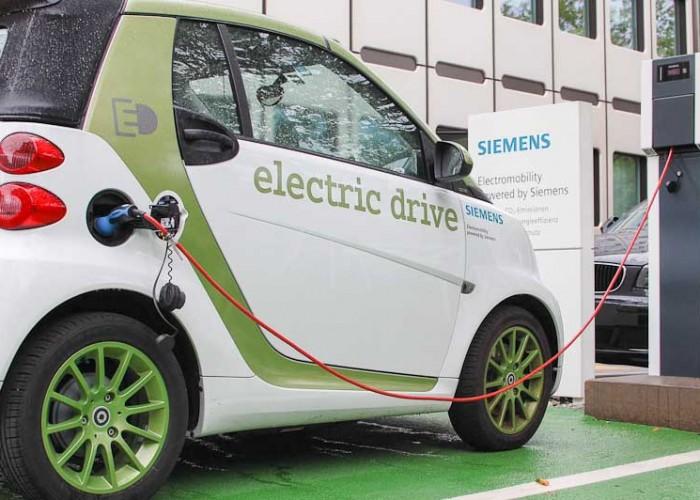 Smart electric drive Cabrio (v2)