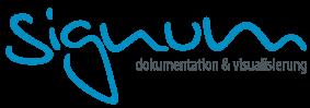 Signum Dokumentation & Visualisierung GmbH