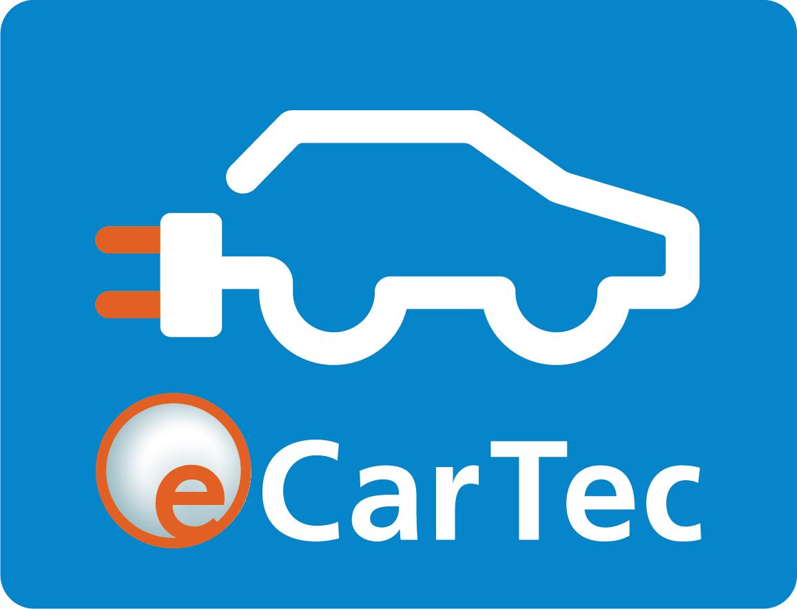 eCarTec 2012 – München