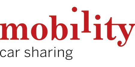 mobility car-sharing (CH), Q & A