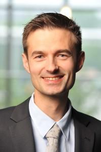 Ingo Sigert, N-ERGIE