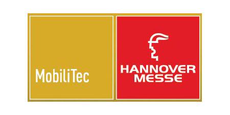 MobiliTec @ Hannover-Messe