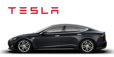 Tesla Model S – S85 – Testbericht (2/3)