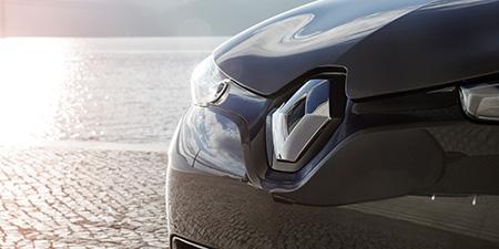 Renault ZOE 40 – Fahrbericht